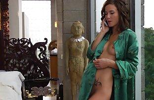 زن کمرنگ رابطه جنسی در عکس سکسی کس کون سینه ماشین.