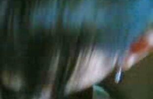 دامیان لعنتی توسط یک پسر طاس در بازیگران لعنتی است. عکسهای سکسی کوس وکیر