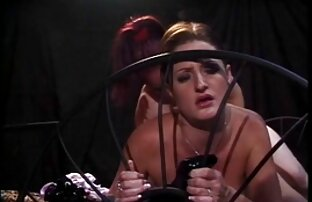 بیدمشک تراشیده شده را نشان عکس سکس کیر وکس می دهد.