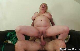 یک زن چاق عکس کون وپستون یک آقا دباغی را دزدید.