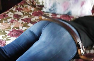 شلخته سرخ عاشق مقعد است. عکس سوپر کوس کون