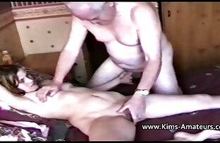 شوهر عکس کس کون سکسی خانگی پورنو.