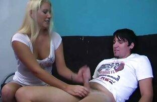 دختران برای اولین بار سیگار عکس سکس کیرو کس می کشند.