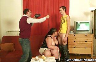 کارگردان سبزه را در دهان خود عکس کس تپل سکسی گذاشت.