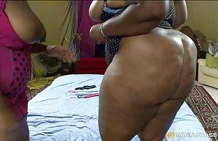 دختر سکسی ero striptease را نشان عکس کوس گوشاد می دهد.
