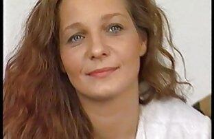 دخترک با انجام BDSM عکس های سکسی کس وکون دگرگون می شود.