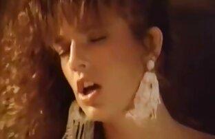 گانگسترها در الاغ به یک عکس سکسی کس تپل بلوند برخورد می کنند.