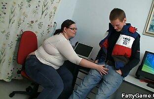 زنان چک و روسی پابین ها عکس سکس کیرو کس را استمناء می کنند.