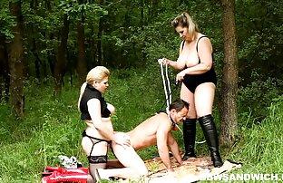 سکس عکس سکسی کیر توکون با سبزه و بلوند.