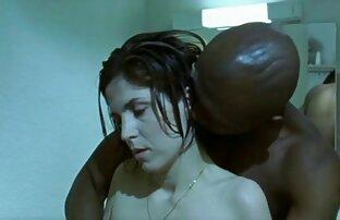 روسی عکس کون کس سکسی بعد از رابطه جنسی ورزش می کند.
