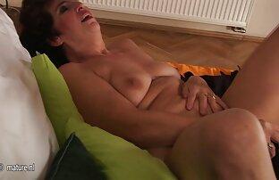 زن بعد از حمام عکسسکس کون انجام مقعد.